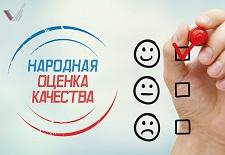 https://www.narocenka.ru/