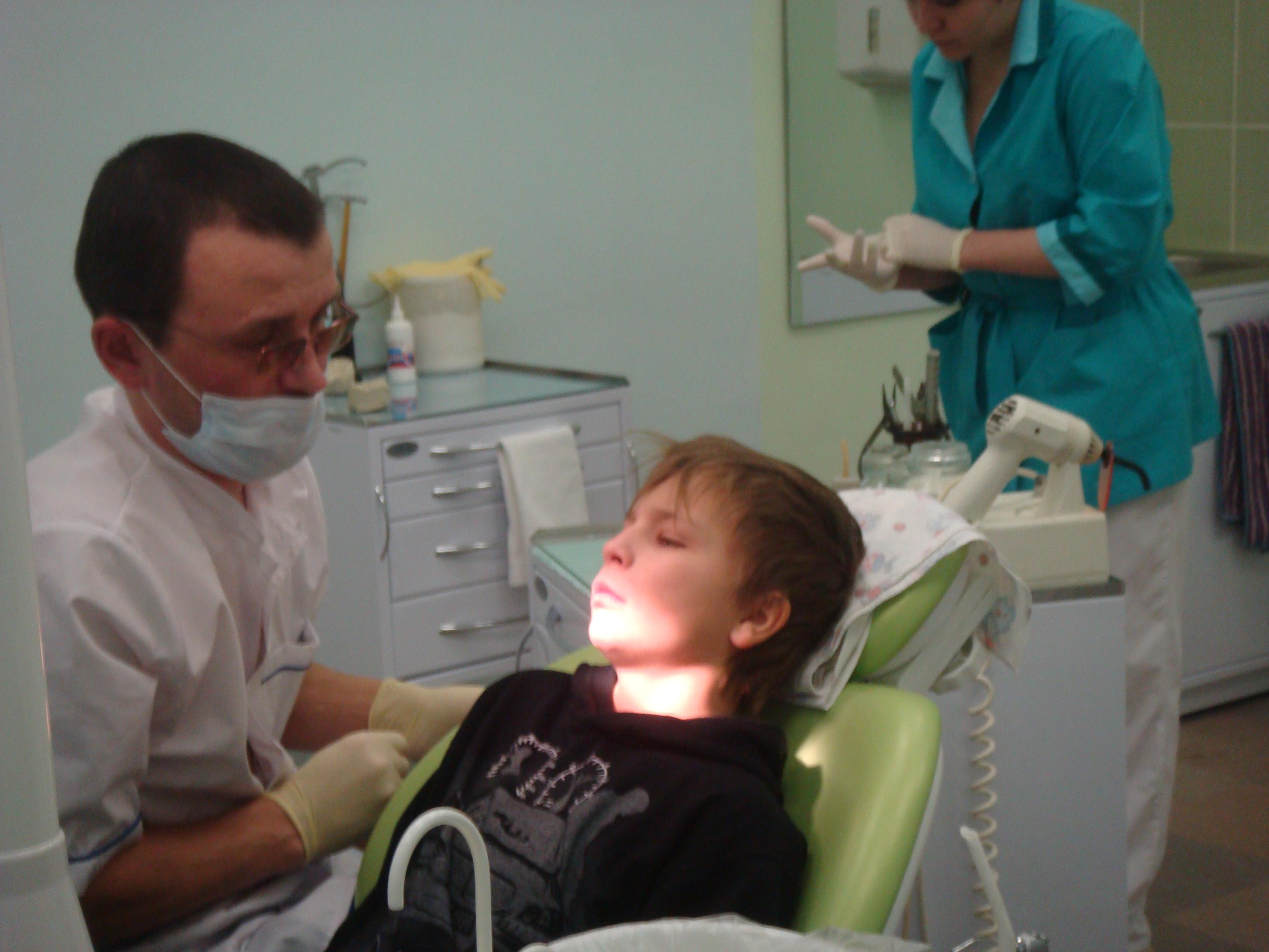 Детская поликлиника no 13 дзержинск